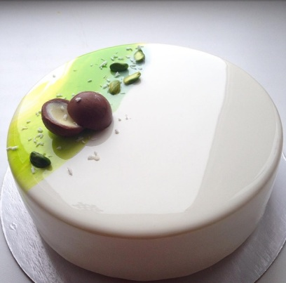 cake 6a