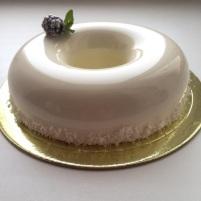 cake 8a