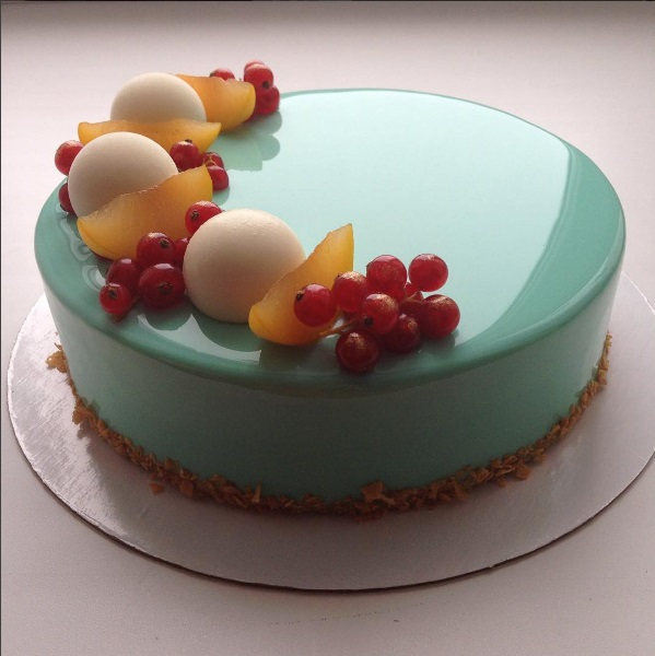 cake 9a