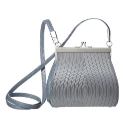 purse 10