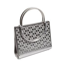 purse 3b