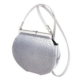 purse 9