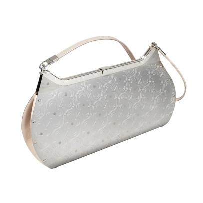 purse 9b
