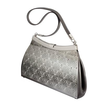 purse 9bb