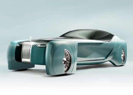 Rolls-Royce-103EX-concept-1
