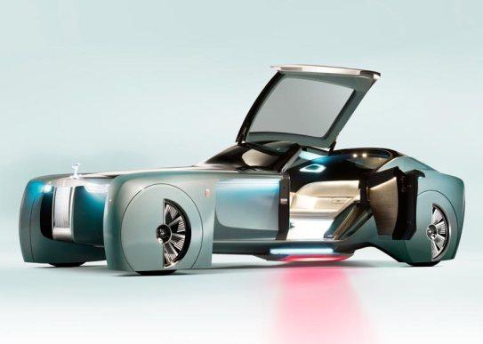 Rolls-Royce-103EX-concept-10