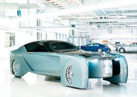 Rolls-Royce-103EX-concept-13