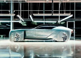 Rolls-Royce-103EX-concept-14