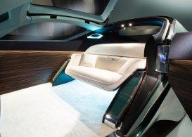 Rolls-Royce-103EX-concept-17