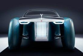 Rolls-Royce-103EX-concept-2