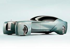 Rolls-Royce-103EX-concept-3