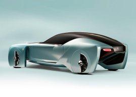 Rolls-Royce-103EX-concept-6