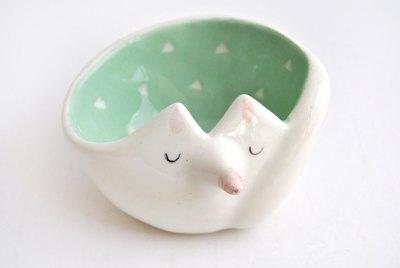 ceramic 11