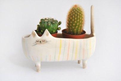 ceramic 5