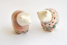 ceramic 6c