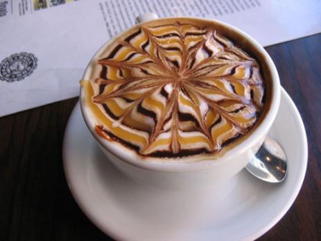 coffee 14