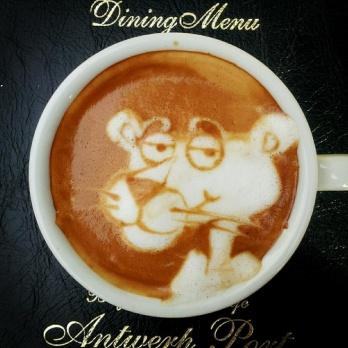 coffee 14a