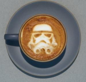 coffee 1aa