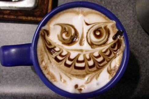 coffee 7