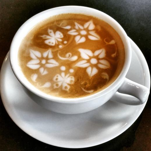 coffee 8a