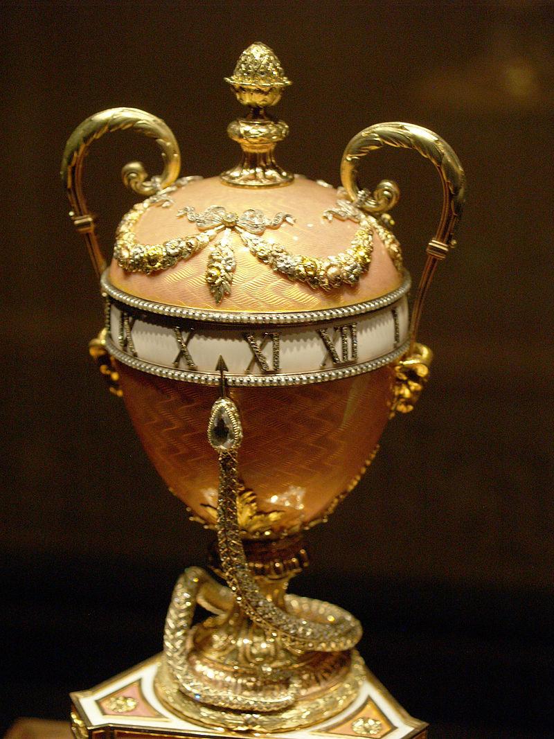 Fabergé_egg_Rome_07