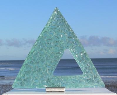 glass 5aa