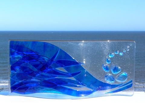 glass 7aa