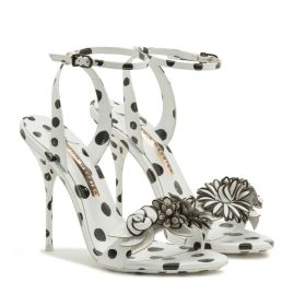 shoe 3a