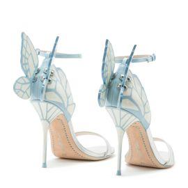 shoe 3aa