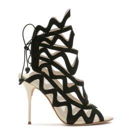 shoe 3b