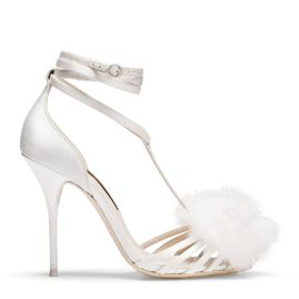 shoe 3bbb