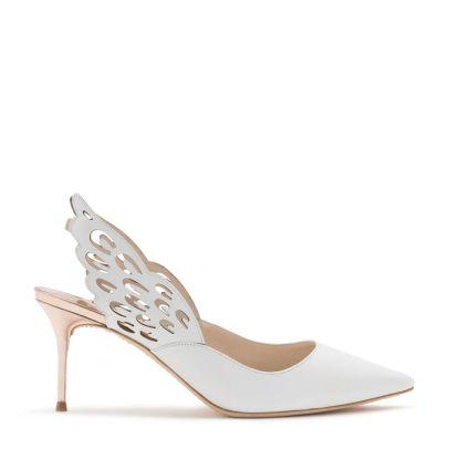 shoe 3c