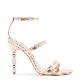 shoe 7a
