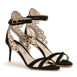 shoe 7b
