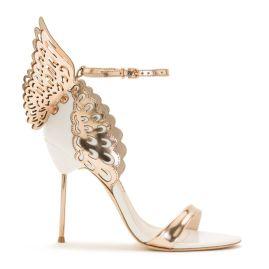 shoe 8a