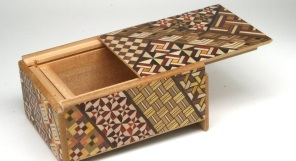 marquetry-1