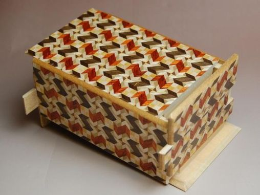 marquetry-4