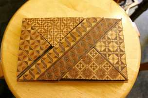marquetry-5