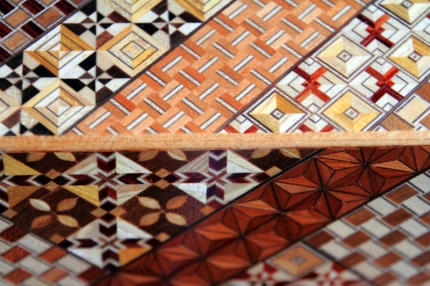marquetry-7
