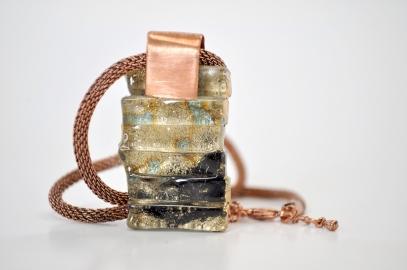 mira 12 jewelry 3