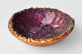 mira 15b woodbridge bowl