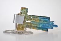 mira 19 jewelry 2