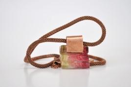 mira 7 jewelry 4