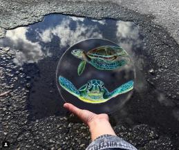 plate-2aa