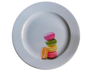 plate-2b