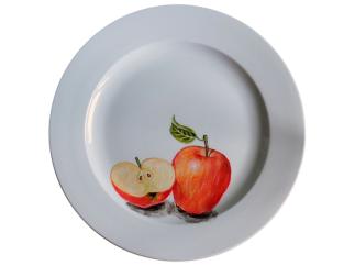 plate-6aa