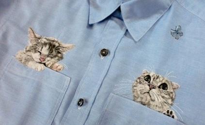 shirt-8a