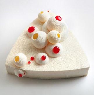 cake-1a
