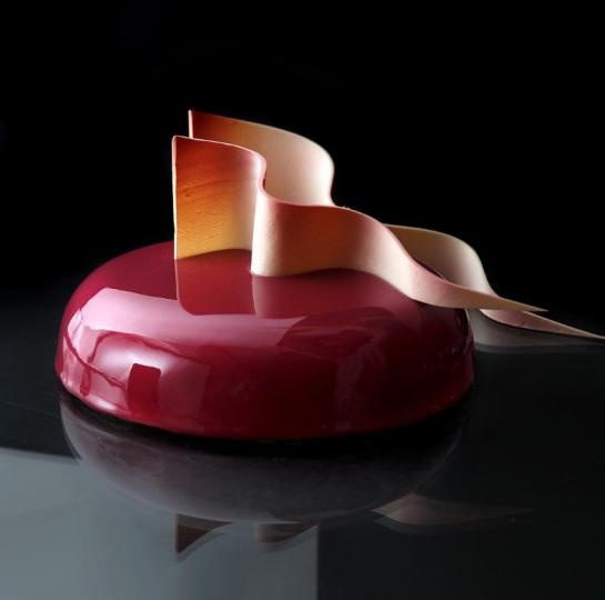 cake-4a