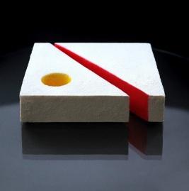 cake-4aa